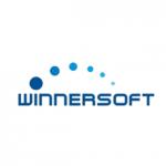 ウィナーソフト株式会社
