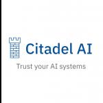株式会社Citadel AI