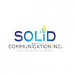ソリッドコミュニケーション株式会社