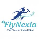 株式会社FlyNexia