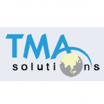 TMA Solutions Japan株式会社