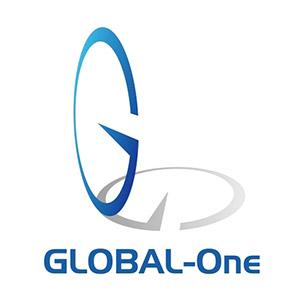株式会社グローバル・ワン