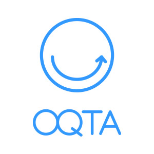 OQTA株式会社