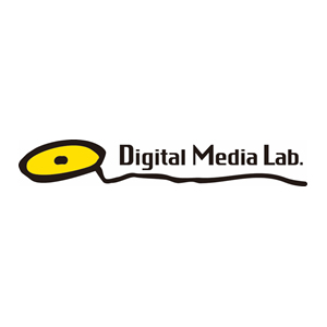株式会社デジタル・メディア・ラボ