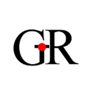 グリッド・リサーチ株式会社