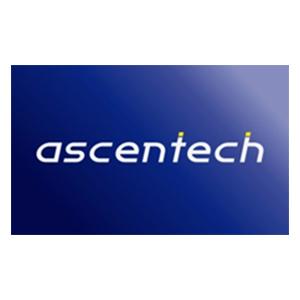 アセンテック株式会社