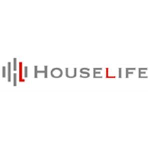 株式会社Houselife