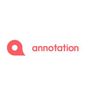 アノテーション株式会社