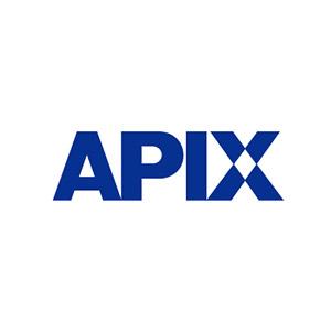 株式会社アピックス