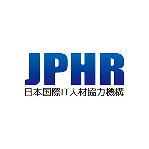 株式会社日本国際IT人材協力機構