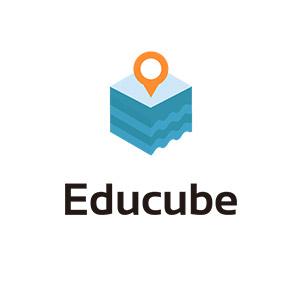 株式会社Educube