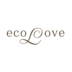 株式会社エコLOVE