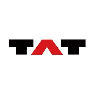 株式会社TAT