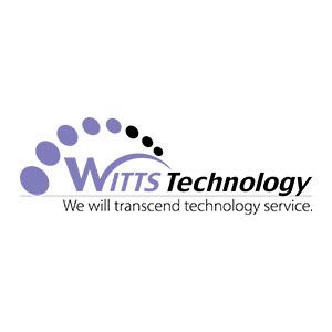 株式会社ウィッツテクノロジー