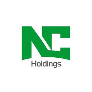 NCホールディングス株式会社