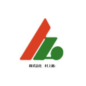 株式会社村上組 東京支店
