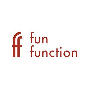 株式会社funfunction
