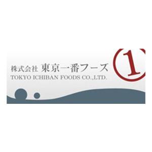 株式会社東京一番フーズ