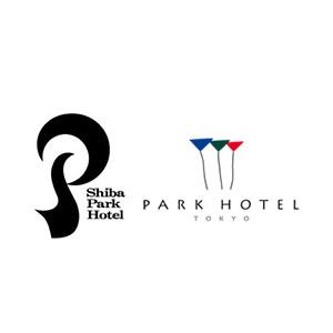 株式会社芝パークホテル