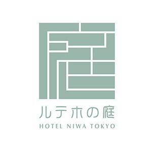 株式会社UHM(庭のホテル)