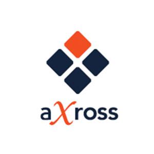 アクロスロード株式会社
