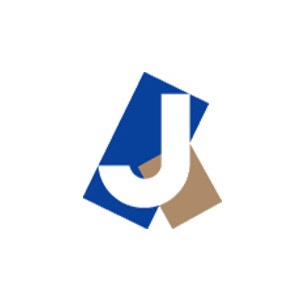 株式会社ジェイテック