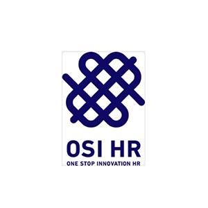 株式会社ワンストップ・イノベーションHR