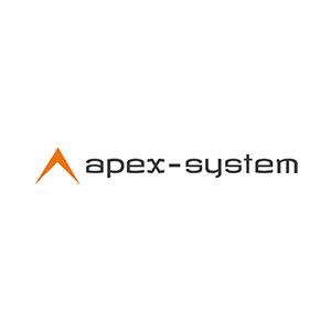 株式会社アペックスシステム