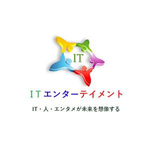 株式会社ITエンターテイメント