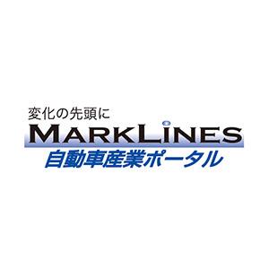 マークラインズ株式会社