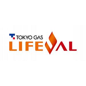 東京ガスライフバル北株式会社