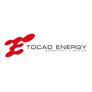 トーカドエナジー株式会社