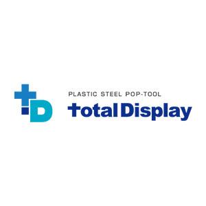 トータルディスプレイ株式会社