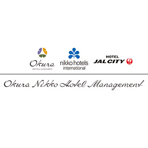 株式会社オークラニッコーホテルマネジメント