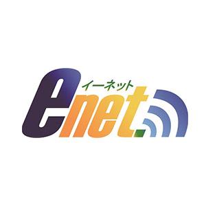 イーネット株式会社