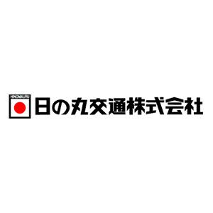 株式会社日の丸交通TokyoBay