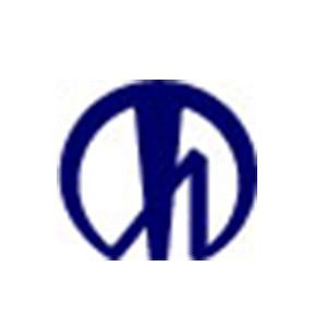 日東化工機株式会社