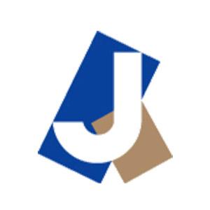 株式会社ジェイテックアドバンストテクノロジ