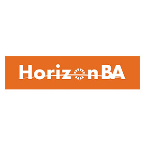 株式会社Horizon Business Assistants