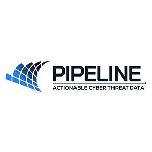 PIPELINE株式会社