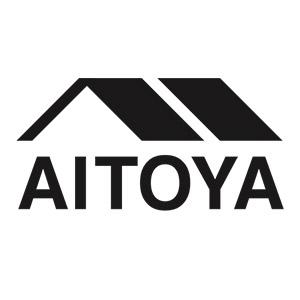 AITOYA株式会社