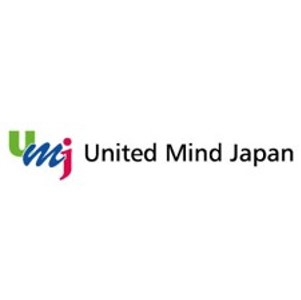 株式会社ユナイテッドマインドジャパン
