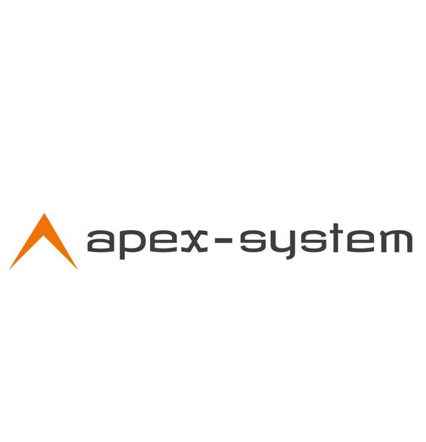 株式会社アペックシステム