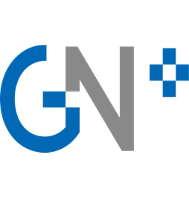 株式会社GreatNavigation